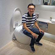 住宅設備選び連載第4回 トイレ編〜今どきのトイレは自動洗浄の進化がスゴい!