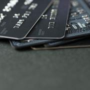 年会費35万円! 究極のクレジットカード「ブラックカード」の驚くべきサービス