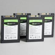 [PR]価格.comでHDDの大定番「BarraCuda」シリーズから待望のSSDが登場