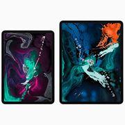 「iPad Pro」をスマホとセットで使うなら、どこで買うのがベスト?