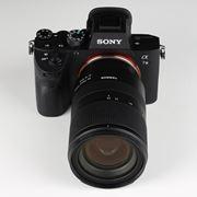 価格.comで大人気! タムロン「28-75mm F/2.8 Di III RXD」実写レビュー