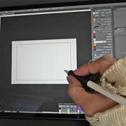 プロの絵描きはコレ使ってる!「新型iPad Pro」で快適に絵を描くための装備