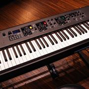 """ヤマハの新ステージピアノ「CP88」「CP73」登場! プロ絶賛の""""演奏性""""とは?"""