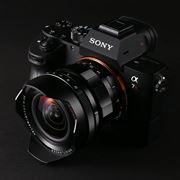 世界最広角レンズ「フォクトレンダー HELIAR-HYPER WIDE 10mm F5.6 Aspherical」実写レビュー