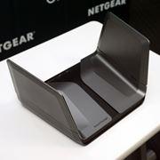 ネットギアが最大4800MbpsのWi-Fi 6対応ルーターやAlexa搭載メッシュWi-Fiを発表