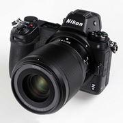"""開放で使いたくなる""""超優秀""""な標準レンズ「NIKKOR Z 50mm f/1.8 S」実写レビュー"""