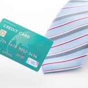 新社会人におすすめのクレジットカード6選。お得な使い方を、タイプ別に徹底解説