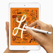 「mini」と「Air」が復活! アップルから2つの新型iPadが登場