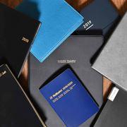 【2019〜2020年】「4月始まり手帳」手帳評論家が教える選び方と厳選8冊