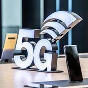 今夏にも対応スマホが登場?5Gをめぐる国内最新事情