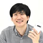 Engadget編集長が価格.comに降臨。「PDAがあるからスマホがある。PDAを忘れないで」
