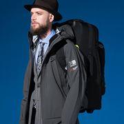 大型連休前に準備したい「使えるアウトドアバッグ」用途別6選