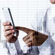 株式投資のはじめの一歩! 「株のバーチャルゲーム」人気の4つのサービスを紹介