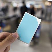PASMOなど、交通系ICカードで乗れば貯まる! 「乗車ポイント」のお得な貯め方を解説