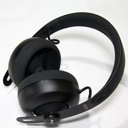 耳の中を分析して最適な音を提供する新機軸ヘッドホン「nuraphone」が面白い