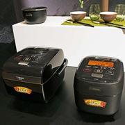 4合炊きって、ちょうどいい! 象印の圧力IH炊飯器「炎舞炊き」に小容量モデル登場