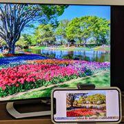 iPhone/iPadの画面をテレビに映す 有線/無線による接続方法を徹底解説
