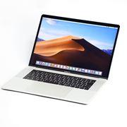 アップルが一部「MacBook Pro」をリコールへ。バッテリー過熱の可能性