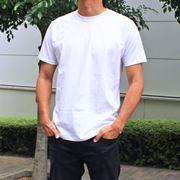 """""""透けない""""白Tシャツはどれ!? 着て、水をかけて、検証してみた!"""