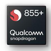 クアルコムが「Snapdragon 855 Plus」発表。ハイエンドスマホ向けに性能&省電力性強化