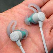 紛失したワイヤレスイヤホンを見つけてくれる! GoogleのFast Pairに新機能が登場