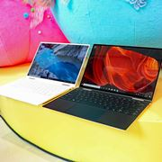 性能も画面も気になる! デルが第10世代Core搭載の「New XPS 13 2-in-1」を8月中旬発売