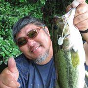 《バス釣り新連載》コータローさんから話題の「スピナべサイト」を教わってきた![前編]