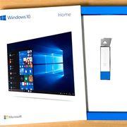 Windows 7の延長サポート終了に備える(第4回) 今使っているPCをアップグレードする