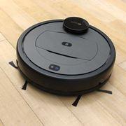 IoT家電のちょうどいいヤツ! +Styleのロボット掃除機は2〜3万円台で機能性もアリ