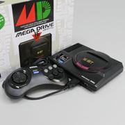 「メガドライブミニ」をオリジナルと比較レビュー。メガドラ愛にあふれたレトロゲーム機