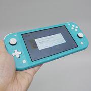 Nintendo Switch Liteを自分や家族用2台目として使う場合に注意したいこと