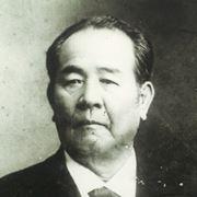 最強経済人 渋沢栄一が「お金を散ぜよ」と言った真意とは? 直系子孫に聞いた