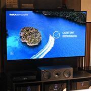 自宅でIMAXクオリティを楽しめる!IMAX Enhanced対応コンテンツの配信がついに日本でスタート