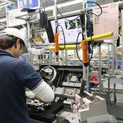 ここまで見せていいの!? 日立のモノ作り精神満載な掃除機工場を見学してきた!