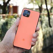 Google「Pixel 4」は買いなのか!? 性能やカメラを徹底検証