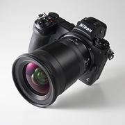 ニコンZマウントの広角レンズ「NIKKOR Z 24mm f/1.8 S」実写レビュー!