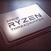 AMDが第3世代「Ryzen Threadripper」のスペック公開。インテルを圧倒する性能