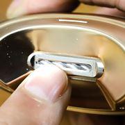 メーカー不詳の「電動爪切り」を使ってみた! 怪しさ満点だけど実は有能か