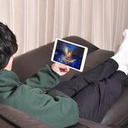 [PR]「HUAWEI MediaPad M5 lite」8インチモデルでいつでもどこでもどっぷりエンタメざんまい!