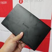第10世代Core&日本語キーボード搭載の2in1 UMPC「OneMix3Pro」12月下旬発売