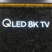 QLEDや格安4Kテレビで話題!「TCL」の実態は? 深センのデモルームを訪問してきた