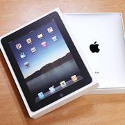 iPad誕生10年! 「魔法のような革新的デバイス」の歴史を振り返る