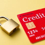 2020年、「完全IC化」でクレジットカードのセキュリティはどう変わる?
