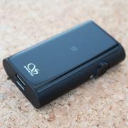 2.5mmバランス出力も搭載! 小さくてもパワフルなSHANLINGの小型Bluetoothレシーバー「UP4」