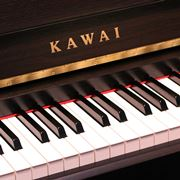 鍵盤も音源も進化! カワイの新しいハイエンド電子ピアノ「CA99」
