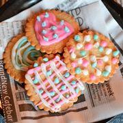 バレンタイン特別企画!お菓子を美味しく写すスイーツフォトレッスン【前編】