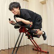 29歳酒クズ男子が3か月で腹筋割った! リアルな運動方法・食事・器具を紹介【後編】