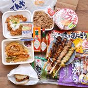 「タバスコ」×「和食」は実は激ウマ!? 定番料理10品相性診断