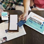意外に広い! さまざまなシーンで役立つクレジットカードの付帯保険・補償を紹介