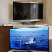 AV家電のプロがデジタル機器に詳しくない60代の両親のためにガチで選んだ薄型テレビとは?